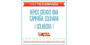 destacado_ayudaenaccion
