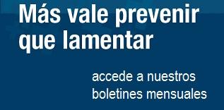 destacado_boletines