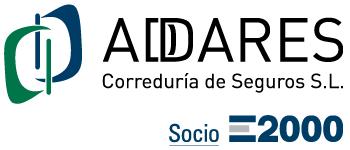 logo_ADDARES+E2000.png