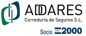 cropped-logo_ADDARES+E20001.png