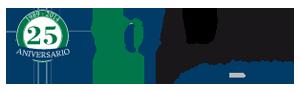 logo_cabecera_25A.png