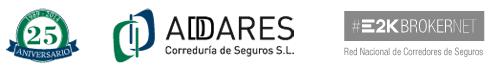 addares.com