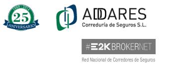 cropped-logo_cabecera_E2KBROKERNET